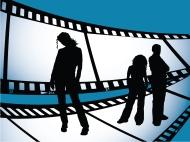 Grade 11: We Watch The Crucible Film (Week 15, Semester2)
