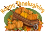 teacher resources vocabulary words for the thanksgiving holiday middle school high school