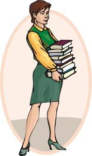 Grade 10: Citing a Library Book (Week 12, Semester1)