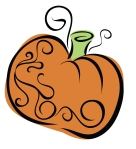 lesson plans for teaching middle school high school poetry writing holiday thanksgiving halloween