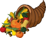 poetry writing assignment for kids thanksgiving halloween harvest topics fall topic back to school