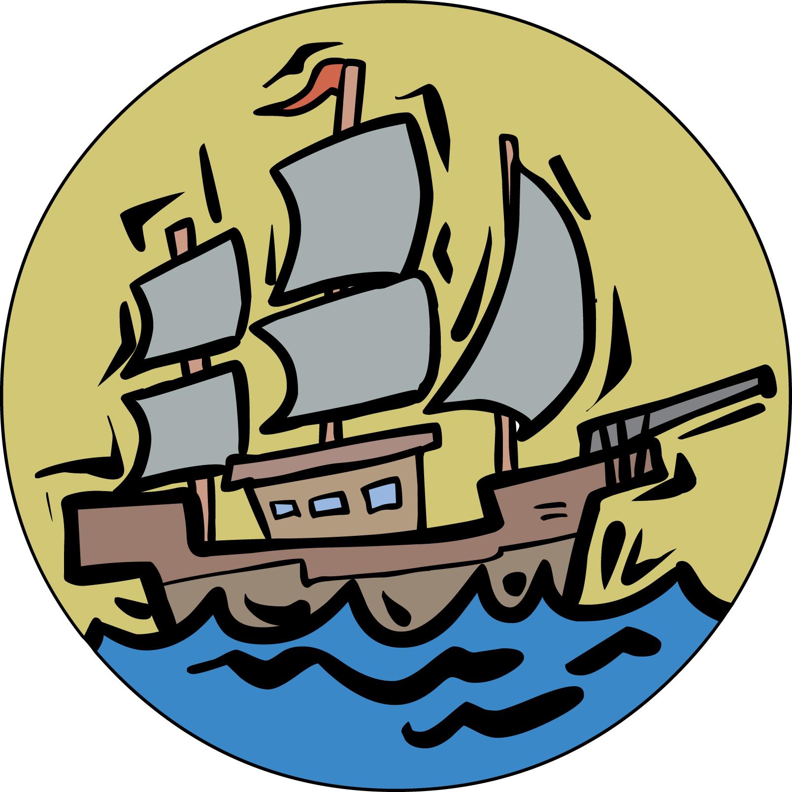 treasure island essay reportz17 web fc2 com treasure island essays gradesaver