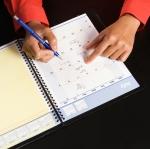 students aren't using their planners agendas calendars schedule books