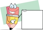 lesson plans for creating visual aids for public speaking speeches