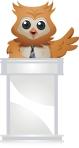 public speaking lesson plans speech lessons