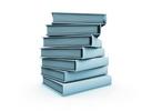 WorldBook Encyclopedia vs. Wikipedia Graphic Organizer & Lessons