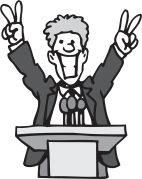 Public Speaking Tips and Guidelines for Students