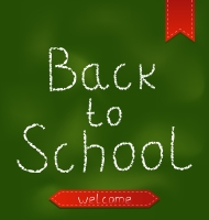 Grade 10: Welcome Sophomores! (Week 1, Semester1)